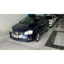 Volkswagen Vento 2007
