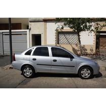 Chevrolet Corsa Ii 1.8 Gl Aa Da
