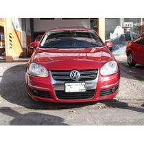 Volkswagen Vento 2.5 Luxury 170 Hp130.000km!!! Unico!! 2008