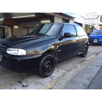 Vw Gol Tomo Usados De Mayor Valor !! Ant.$19900 Y 12 De 2500