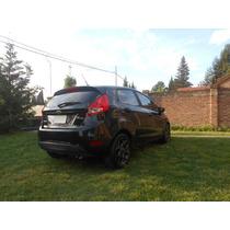 Vendo O Permuto Por Camioneta 4x4 Diesel Suv O Pickup Doble