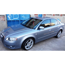 Audi A4 1.8 Turbo En Excelente Estado