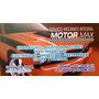 Chapa Pintura Mecanico Taller Motormax Warnes