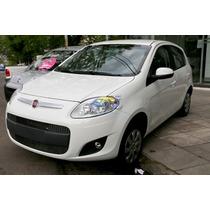 Fiat Palio Attractive Mejor Precio