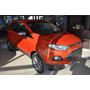Ford Ecosport Kinetic Design 2.0l 4x4 Freestyle 0km 2014 Sl