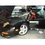Reparacion De Autos Convertible Cabriolet Electrohidraulico