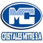 Cristal Vidrio Parabrisas Luneta Ventilete Puerta Colocacion