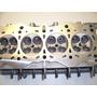 Tapas De Cilindros Motos Micromotores Aluminio Soldadura