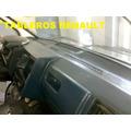 Torpedo Tablero Renault Trafic Nuevo Matriz Nueva !!!!!!