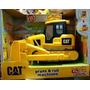 Cat Press & Roll Machine 80330 Sound & Actions - Holly Toys