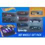 Hot Wheels Pack. Importado Usa