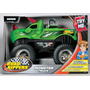 Monster Truck Camiones Monstruo Road Rippers - Cuartito Azul