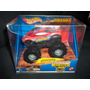 Monster Jam Spider-man Hotwheels Lord Toys