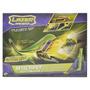 Pista Autos Luminosa Lazer Racerz Luces Neon 2 Modelos
