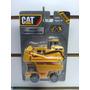 Autos Coleccion Gruas Cat X2 Envio Sin Cargo Caba