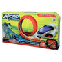 Pista Microchargers Loop Track Original Intek