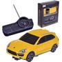 Auto A Radio Control Porsche Cayenne Turbo 1:32 Rastar