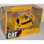 Mini Mover Bulldozer - Cat - Tuni 34611