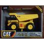 Cat - Dump Truck - Real Leader Machines
