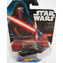 Autos Hot Wheels Star Wars Collection Originales
