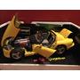Juguete Dodge Viper Srt10 1993 Coleccionable