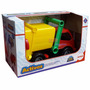 Camión De Basura Antex Activos Recolector Residuos + 1 Año