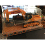 Juguete Camión Tractor Constructor Con Control Remoto