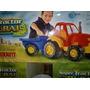 Super Tractor Rural Duravit Navidad