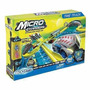 Micro Chargers Pista De Salto Jump Track 600mph Speed Tv