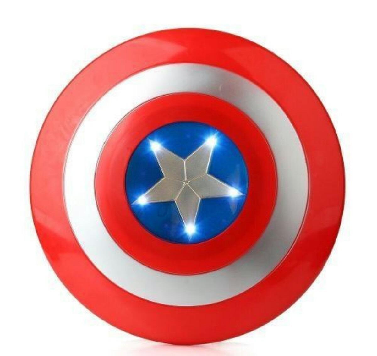 Capitan America Escudo. Fabulous Capitan America Escudo. Good Pin ...