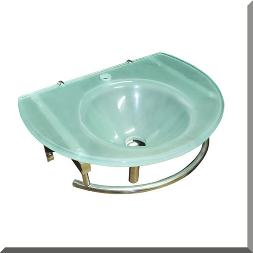 Botiquin Para Baño Ferrum:Vanitory Con Doble Bacha Mueble A Medida Mod 7 Muebles A Medida