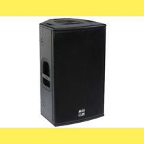 Bafle /mon Activo Db Technologies Dvx D15 500+250w/rms