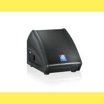 Monitor Escenario 8 Db Technologies 200w - Flexys Fm8