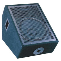 Soundking - J212m - Monitor De Piso Pasivo