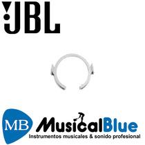 Aro Para Instal Parlante En El Cielorraso Jbl Mtc-8124c