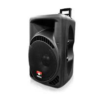 Bafle Inyectado Proco G15 15´´ 250wrms 500watts Envio Gratis