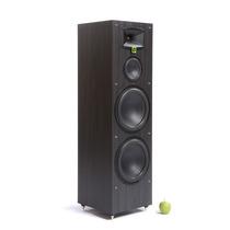 Blg Fb2010b Bafles Audio Home T/columna 2x10 +4 +tw