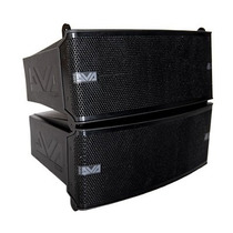Db Technologies Line Array Mini M2m