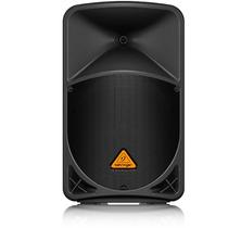 Bafles Potenciados Con Bluetooth B112w Behringer Fervanero