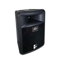 Caja Bafle Peavey Pr12 Neo 400w Parlate 12¨ Driver Titanio