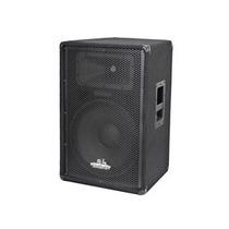 Bafle Soundbarrier Rx 115 250w X Par