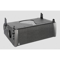 Idea Voa 16 Sistema Line Array Pasivo