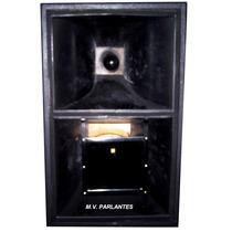 Clon Kf 850 $6.500 Vacía O Completa Mv Parlantes