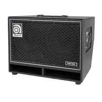 Ampeg Pro Neo Pn-210hlf Usa