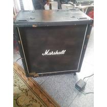 Marshall Jcm800 Bass Series