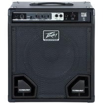 Peavey Max 112 Amplificador De Bajo_22