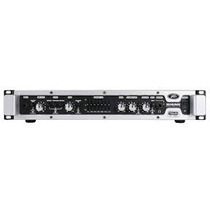 Peavey Amplificador De Bajos Headliner Bass Amp Head 600w