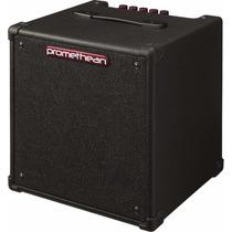 Amplificador P/bajo Ibanez Promethean P20-s 20w 1x8