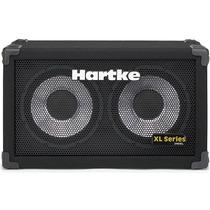 Caja Para Bajo Hartke 210xl Nueva Garantía 200w 2 X 10