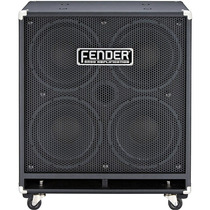 Fender Rumble 4x10